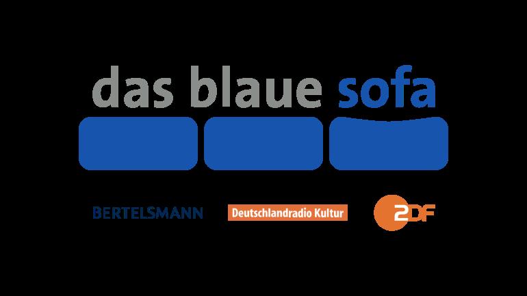 Das Blaue Sofa Mediathek